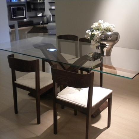 Tavolo e sedie flai scontati tavoli a prezzi scontati for Flai complementi d arredo