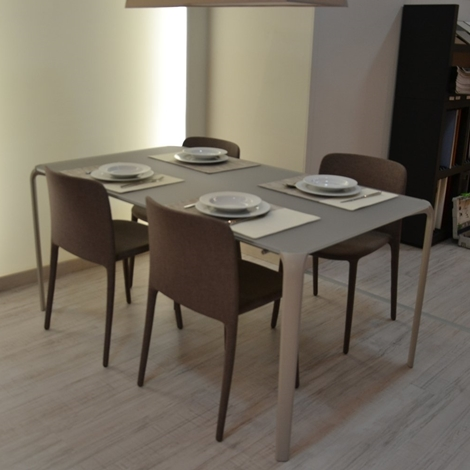 Tavolo e sedie in offerta 6475 tavoli a prezzi scontati for Sedie in offerta