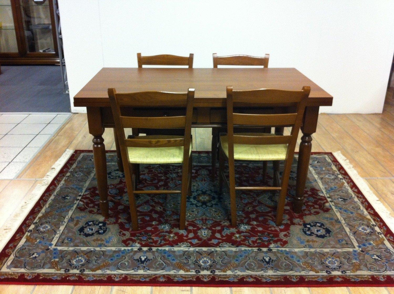 tavoli scavolini outlet - 28 images - tavolo scavolini minimax ...