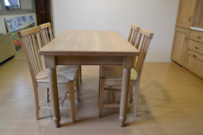 Tavolo e sedie scavolini cora tavoli a prezzi scontati for Tavolo cucina e sedie
