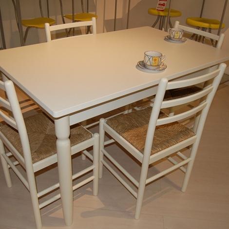 Tavolo e sedie scontati tavoli a prezzi scontati for Tavolo e sedie pieghevoli