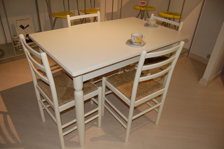 Tavolo e sedie scontati tavoli a prezzi scontati - Lube tavoli e sedie prezzi ...