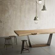 tavoli lodi: offerte online a prezzi scontati - Tavolo In Legno Massiccio Prezzi