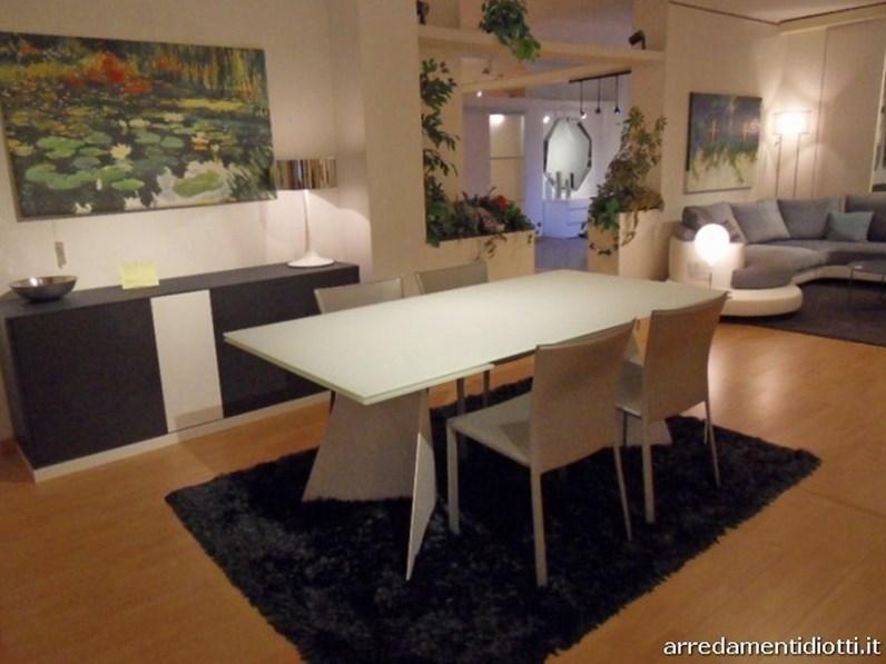 Tavolo euclide in prezzo affare tavoli a prezzi scontati for Diotti arredamenti prezzi