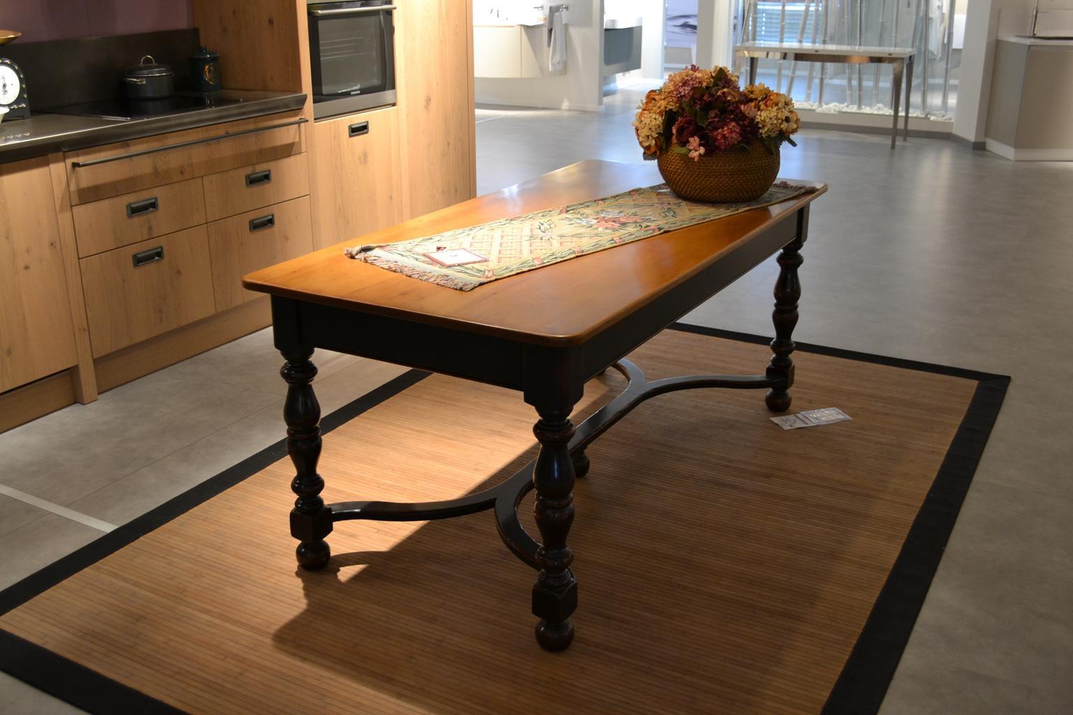 Tavolo faber in massello tavoli a prezzi scontati - Faber mobili prezzi ...