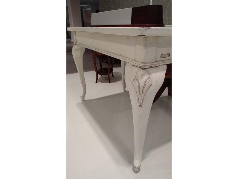 Tavolo faber mobili scrittoio prezzi outlet - Faber mobili prezzi ...