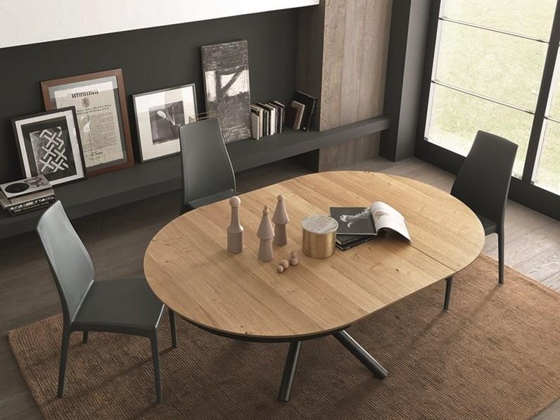 Tavoli Da Pranzo Ikea Allungabili  Images