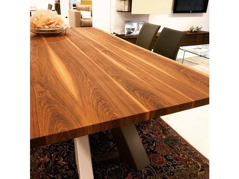 Awesome Big Table Bonaldo Prezzo Images - Lepicentre.info ...