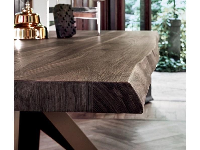 Tavolo fisso Big table Bonaldo a prezzo ribassato