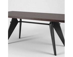 Tavolo fisso Em table  Vitra a prezzo ribassato