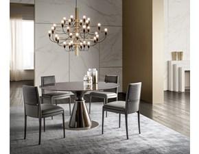 Tavolo fisso Luxury table made in italy  Md work a prezzo ribassato