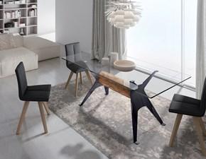 Prezzi tavoli design - Tavoli in cristallo prezzi ...