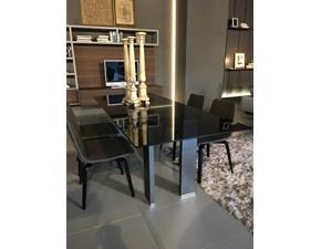 Prezzi tavoli design
