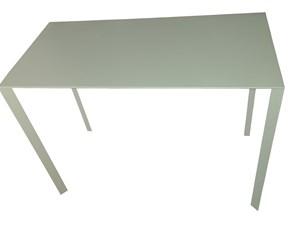 Tavolo fisso Tavolino Modulnova a prezzo ribassato