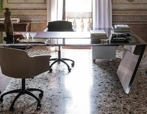 Tavolo fisso Vega Cattelan italia a prezzo scontato