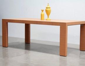 tavolo design rimini tisettanta