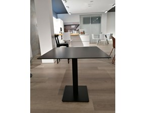 Tavolo Hpl Calligaris in OFFERTA OUTLET