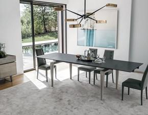 Tavolo in laminato rettangolare Mottes mobili totem Artigianale a prezzo ribassato
