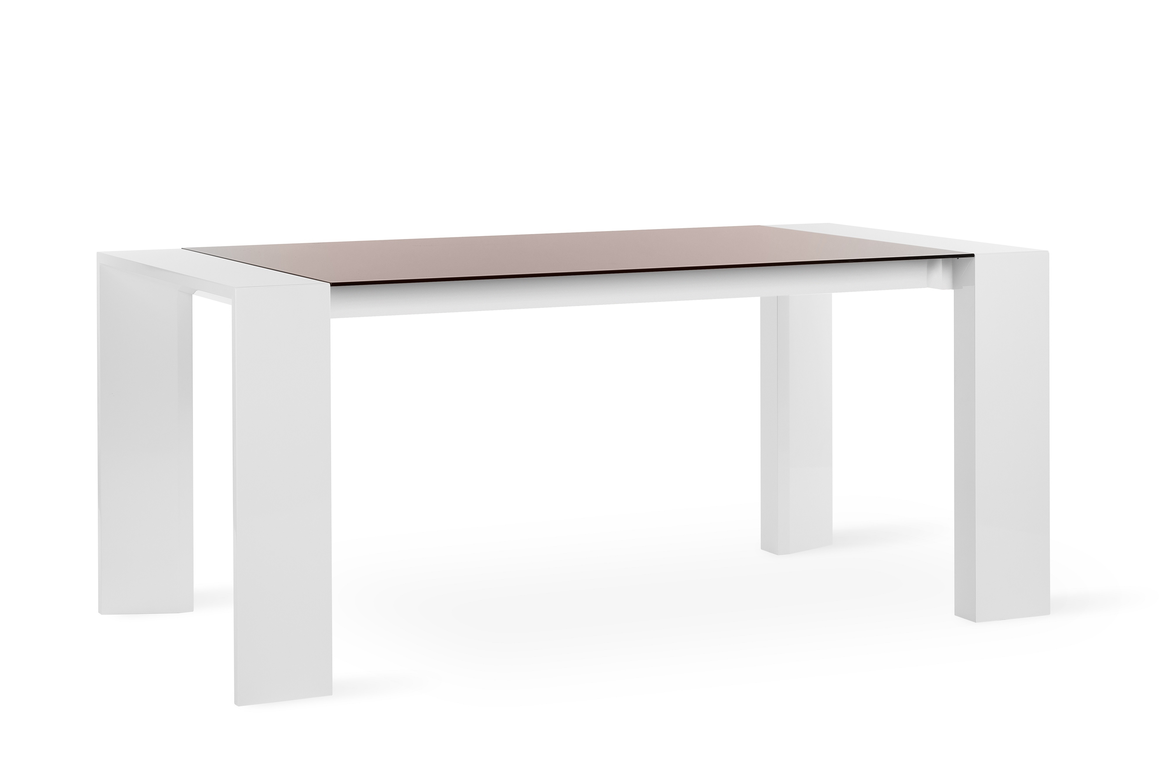 Tavolini ikea prezzi latest download by tablet desktop for Ikea tavolini da esterno