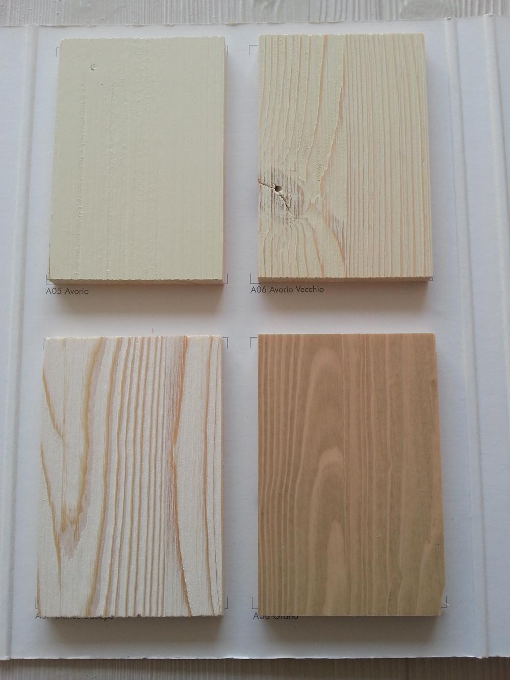 Ikea abete trendy latest cassapanca baule in legno abete for Ikea baule legno