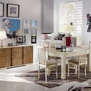 Tavolo in legno massello allungabile scontato consegna compresa in tutta Italia