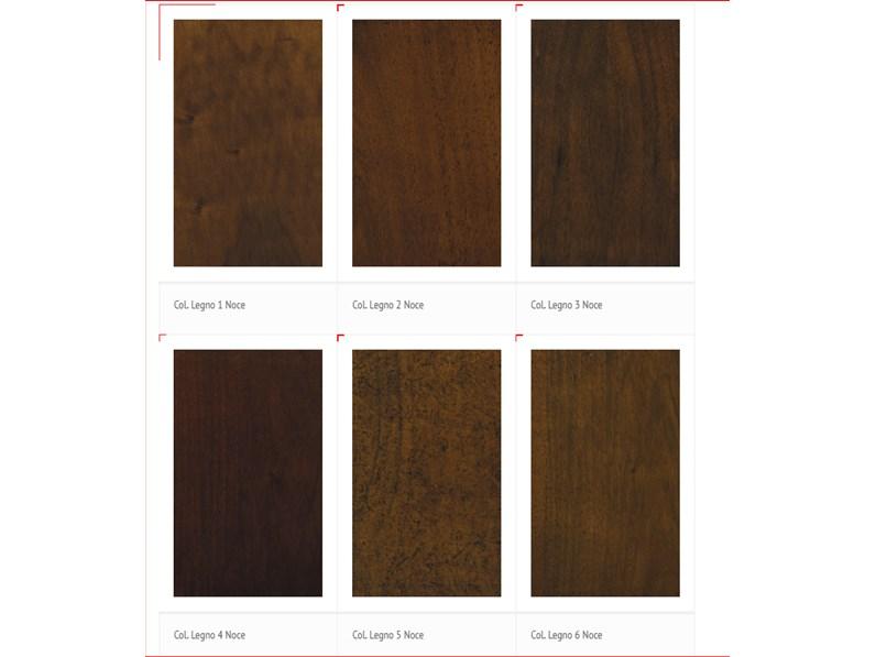 Tavolo in legno rettangolare tavolo in legno di ciliegio for Mobili di design in offerta
