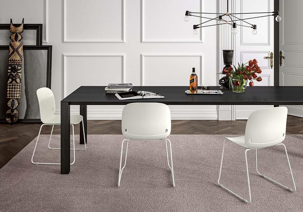 Tavolo in legno su misura al centimetro tavoli a prezzi scontati - Piano tavolo su misura ...