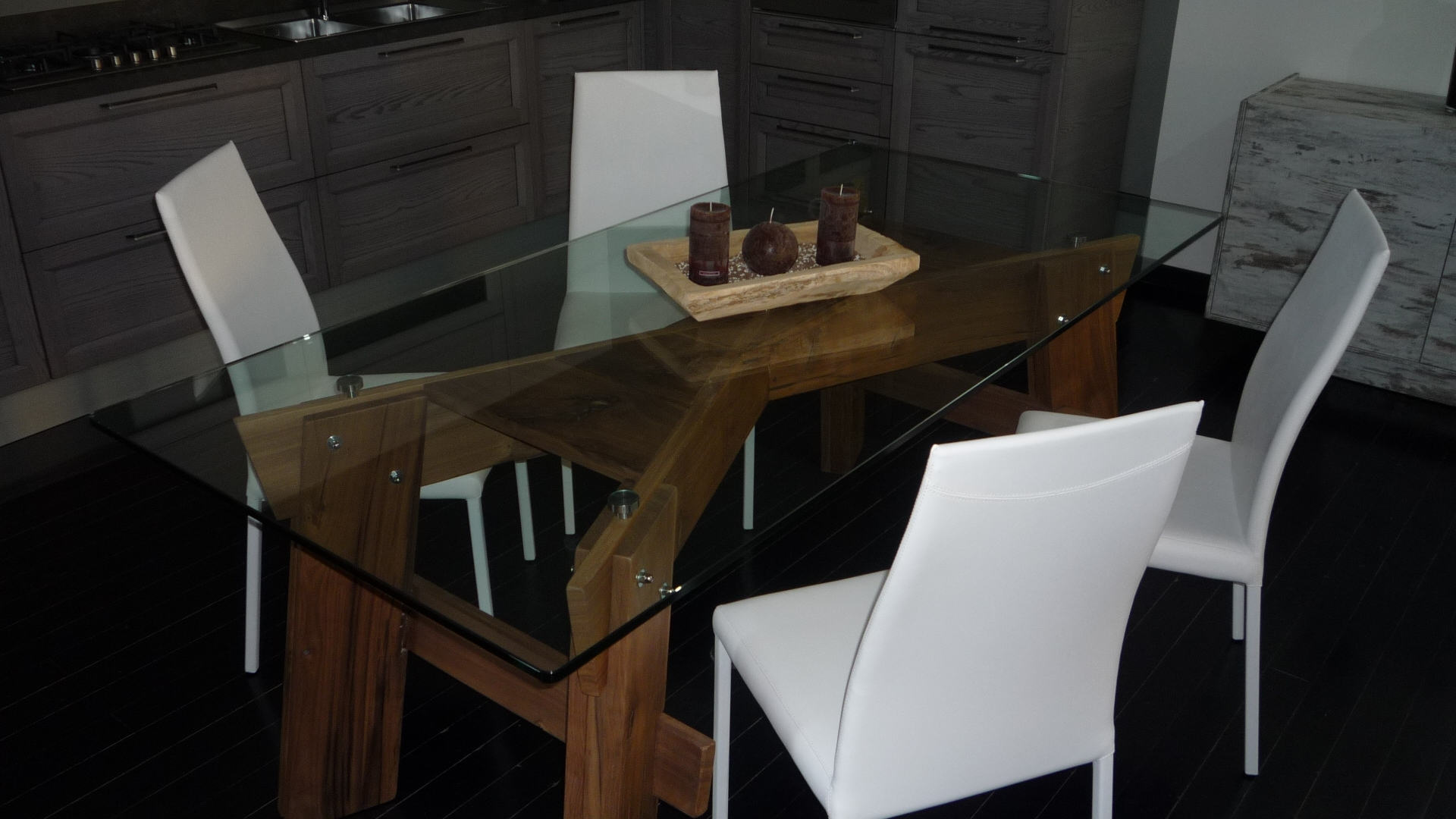 Altezza di un tavolo da cucina : altezza media di un tavolo da ...