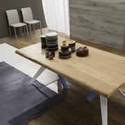 tavolo in offerta