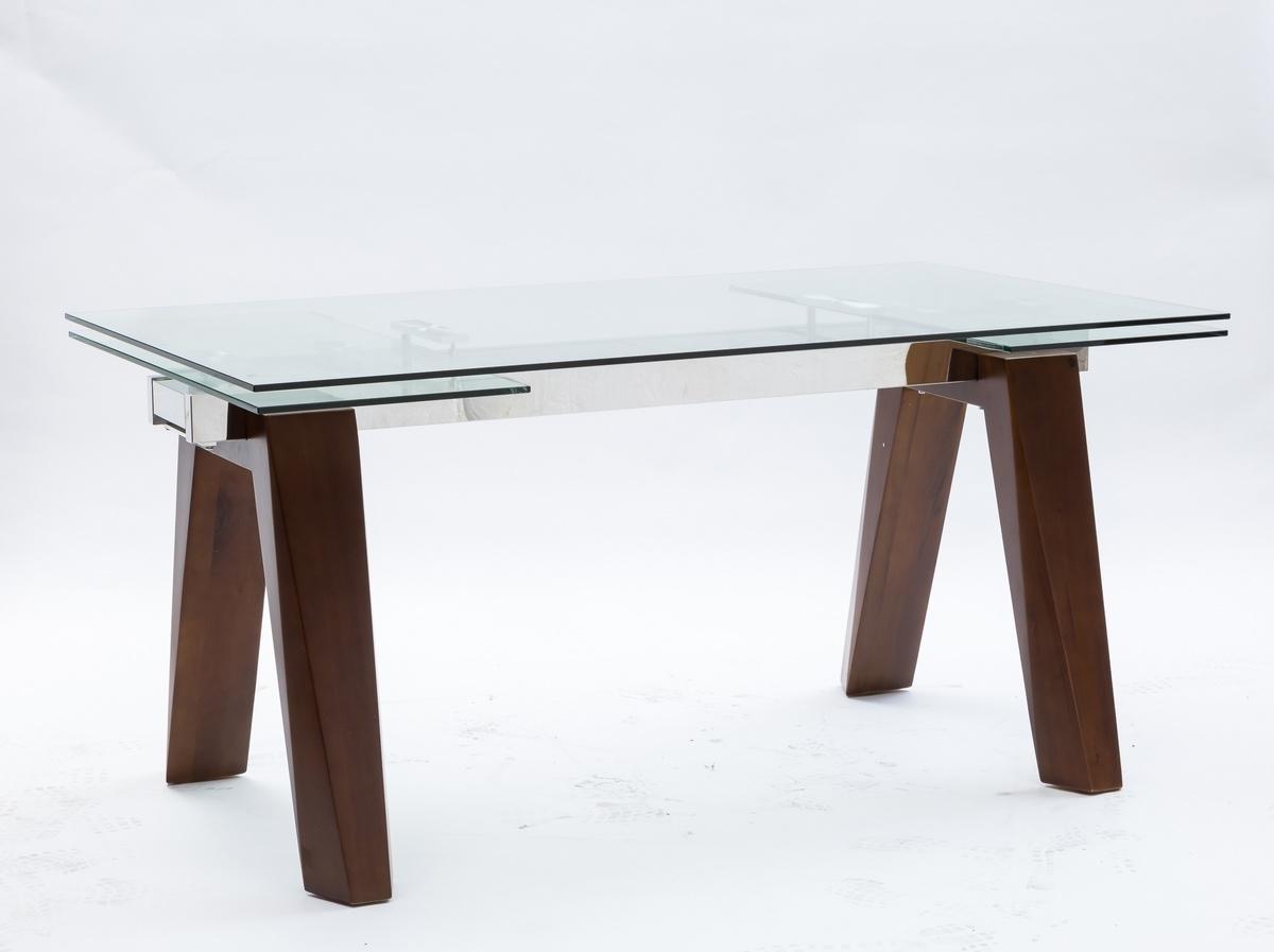 tavolo in vetro offerta tavoli a prezzi scontati