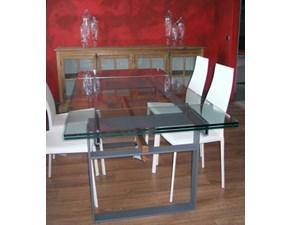 Tavoli Calligaris Prezzi. Beautiful Tavoli E Sedie Da Cucina ...