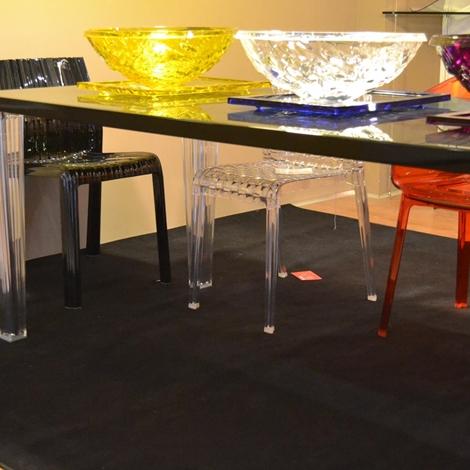 Tavolo kartell top top tavoli a prezzi scontati - Tavolo top top kartell ...