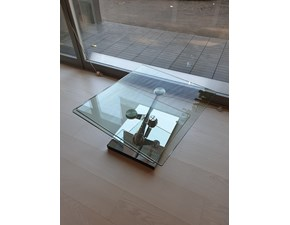 Offerte di TAVOLI vetro a Prezzi Outlet