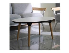 Tavolino La Seggiola mod. Copenaghen