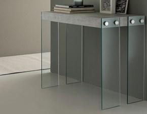 Consolle Allungabili Moderne.Outlet Tavoli Consolle Allungabili Prezzi Sconti Online