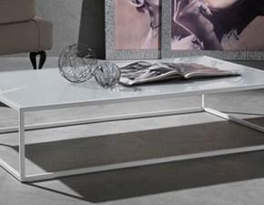 Tavolino La Seggiola mod. Poliedro