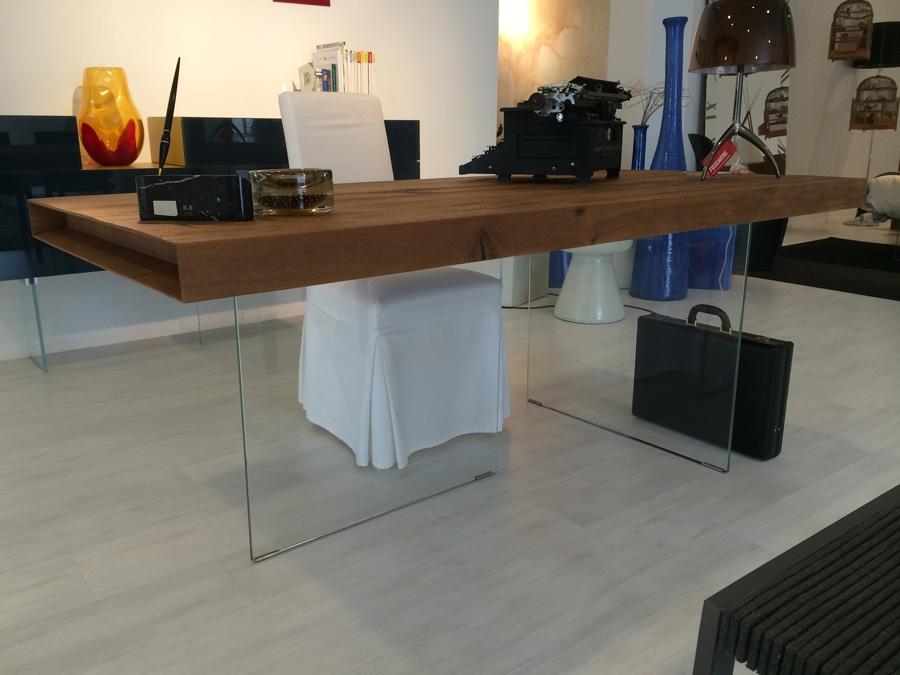 tavolo lago air scontato del 40 tavoli a prezzi scontati