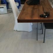 Offerte Outlet Tavoli Struttura legno a Prezzi Scontati pagina ...
