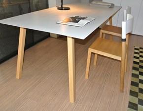 TAVOLO LagoComfort table SCONTATO 45%