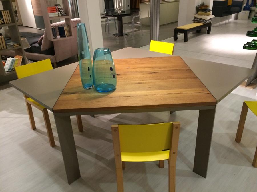 tavolo da cucina allungabile kitchen tavoli a prezzi ...