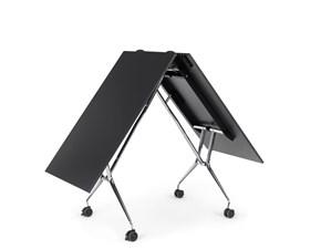 Tavolo Las mobili per ufficio Piego PREZZI OUTLET