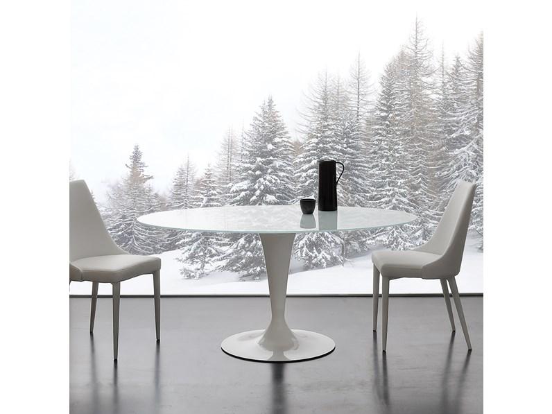 Tavolo laseggiola modello bramante for Tavoli di marca