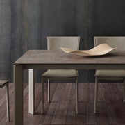 Tavolo Laseggiola modello Ceramique