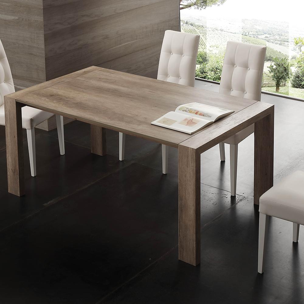 tavolo laseggiola modello moderno tavoli a prezzi scontati