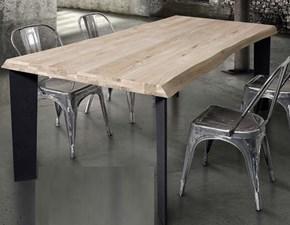 Prezzi tavoli fissi - Tavolo in legno massello prezzi ...