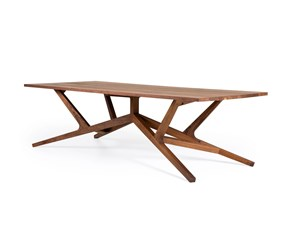 Tavolo Liberty table Moooi in OFFERTA OUTLET