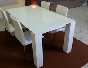Tavolini da salotto moderni mondo convenienza tavolini salotto