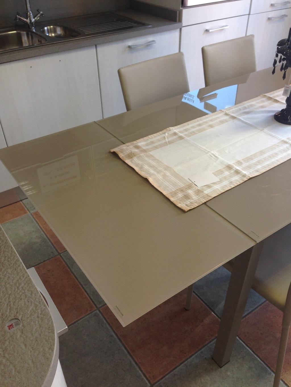 Tavoli Moderni Allungabili Prezzi. Latest Tavoli With Tavoli Moderni ...