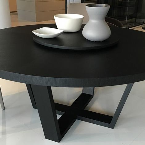 tavolo maxalto xilos scontato del 44 tavoli a prezzi