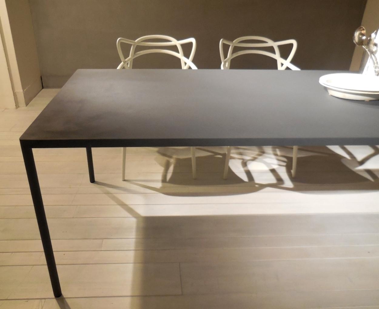 Tavolo Mdf Tavolo resina cemento robin ,vendita online mdf ...